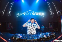 Moody Good