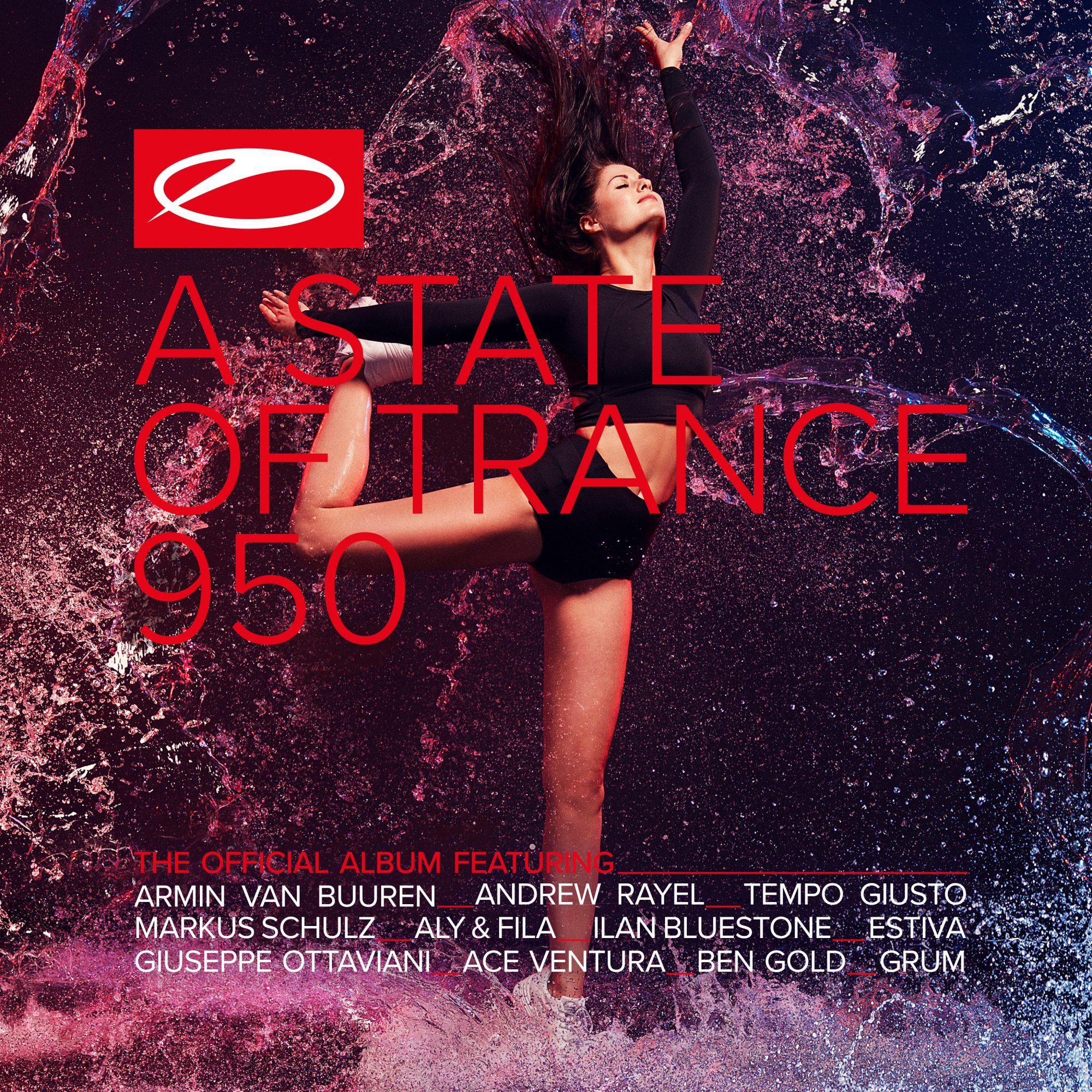A State Of Trance 950 compilation ile ilgili görsel sonucu