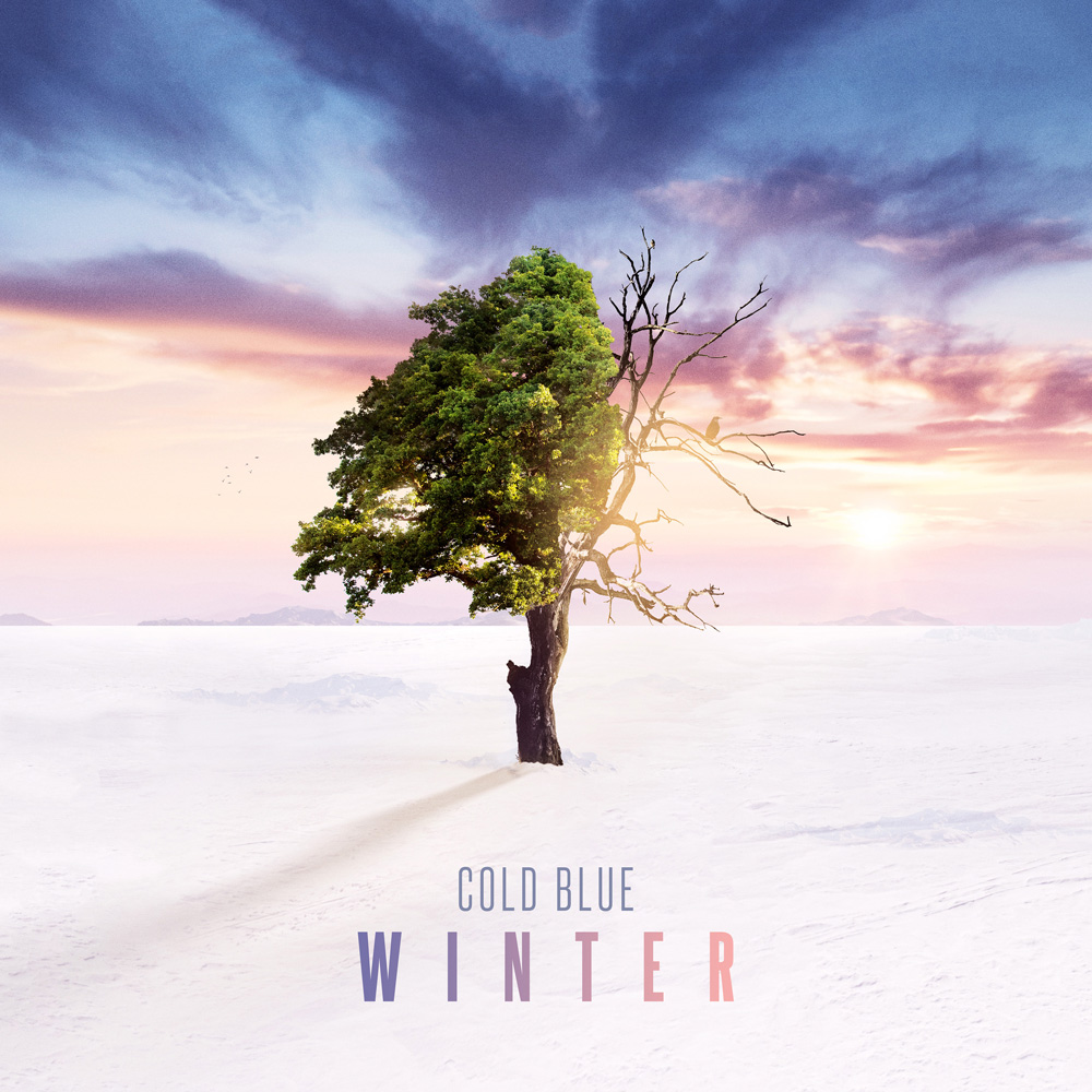 Cold-Blue---Winter