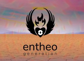Entheogeneration Zendo Project MAPS