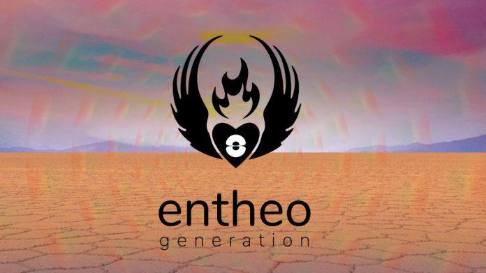 Entheogeneration Zendo Project MAPS