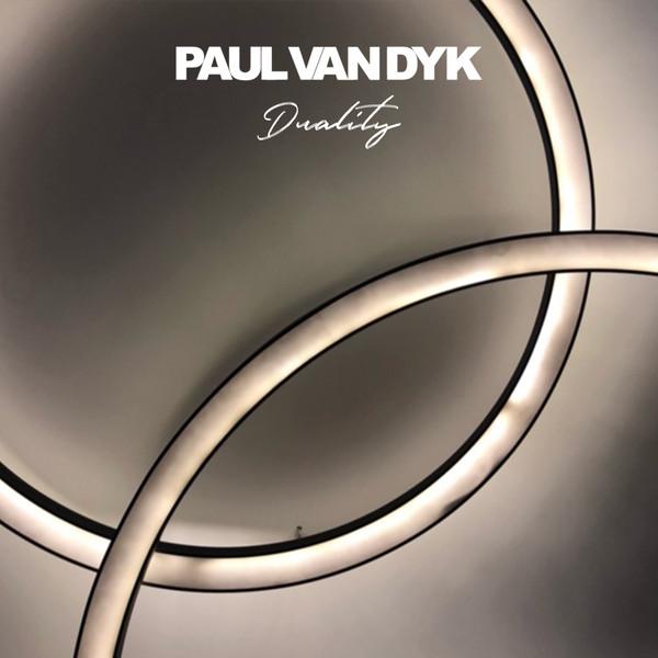 Paul van Dyk Duality