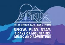 Altus Festival 2020