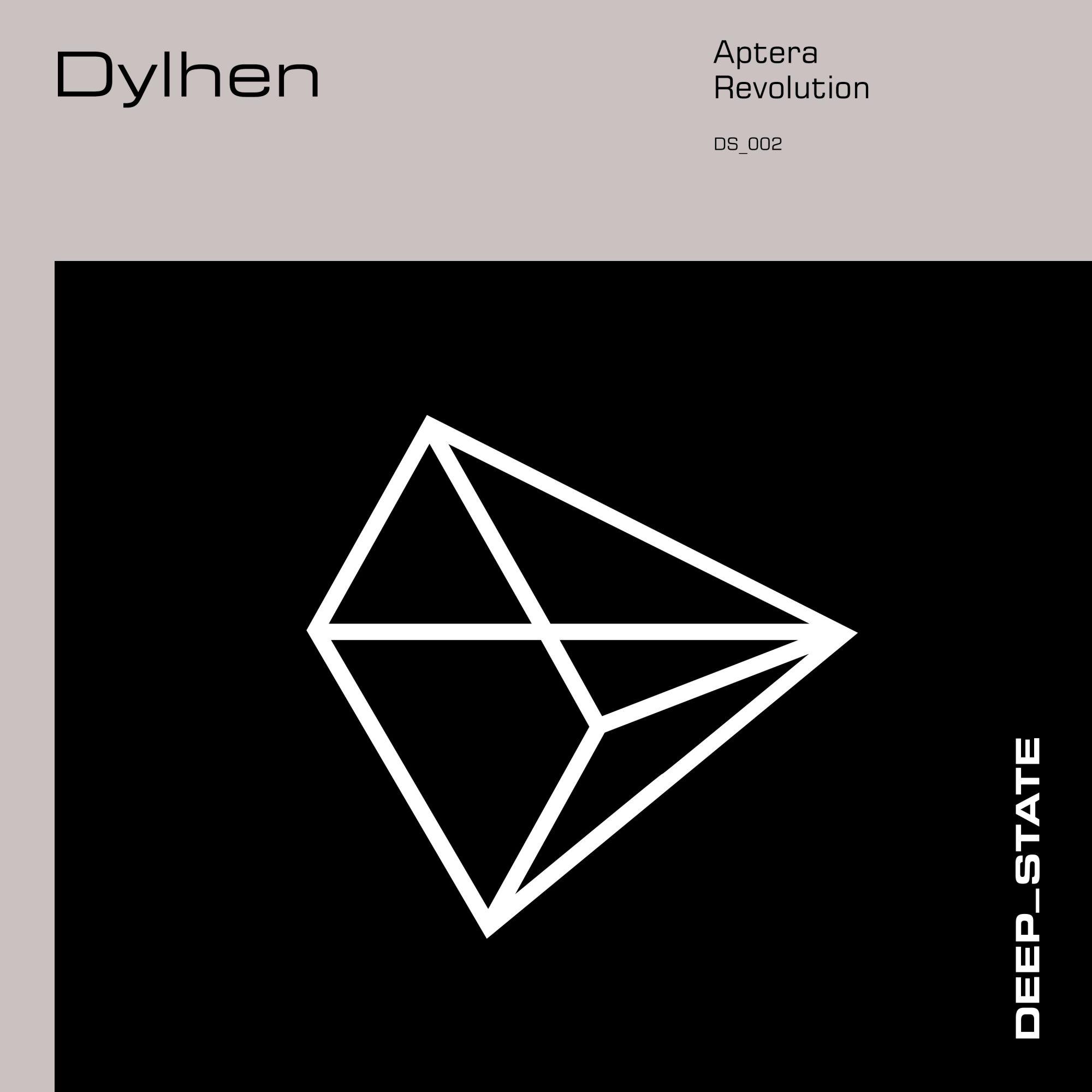 Dylhen EP