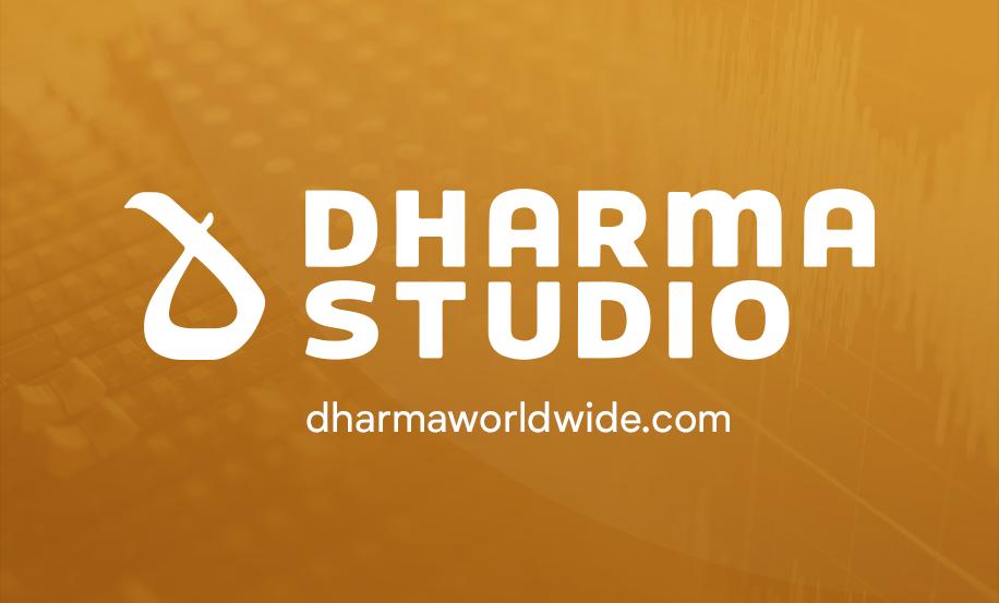 Dhamra Studio