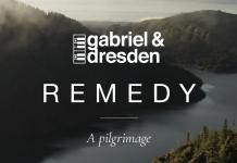Gabriel and Dresden - REMEDY: A Pilgramage
