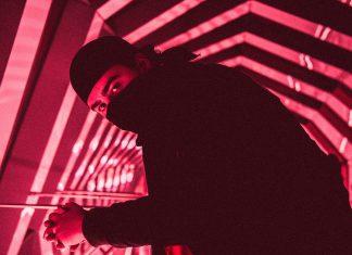 13 DJ