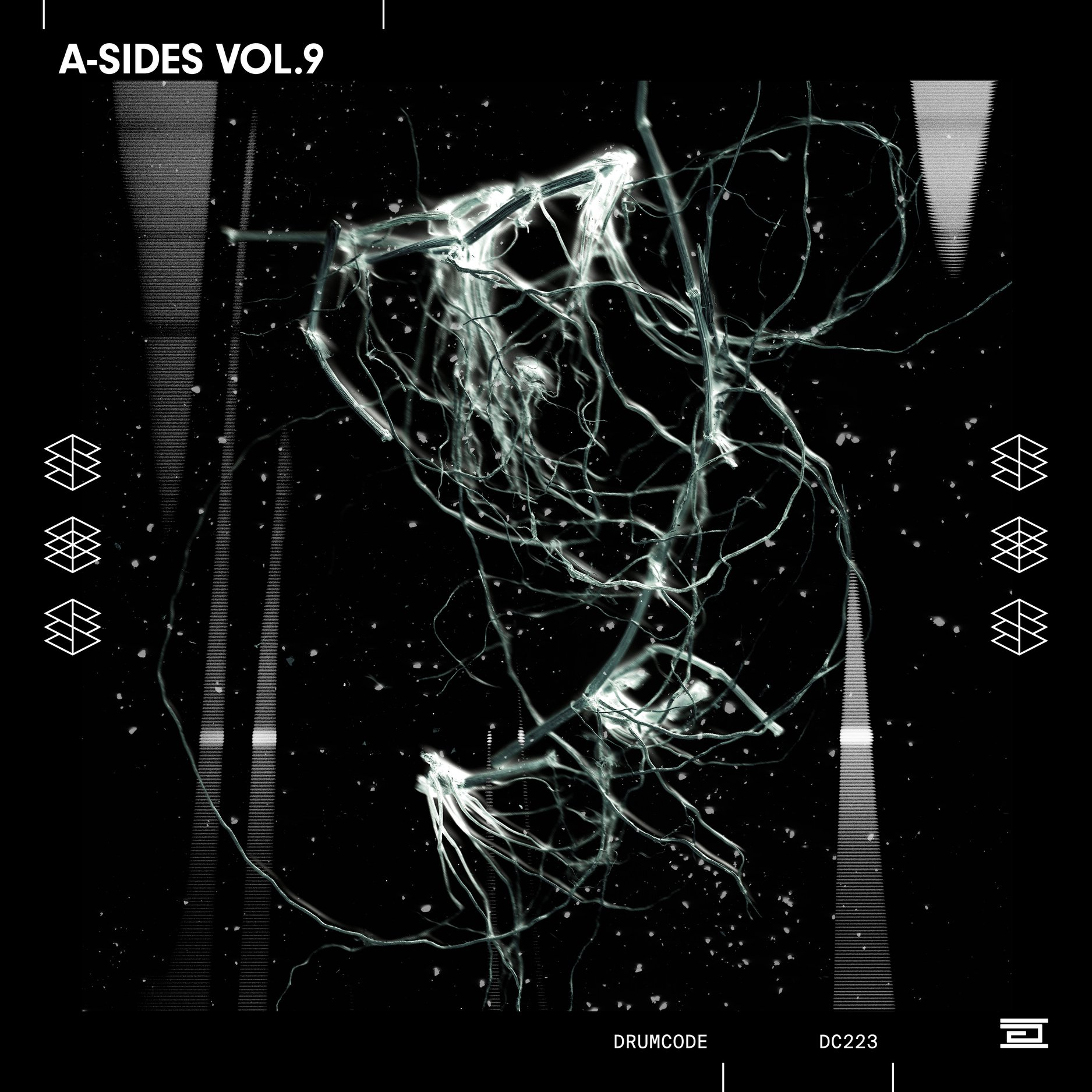 Drumcode A-Sides Vol. 9