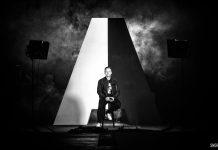Armin van Buuren Ziggo Dome 03 by SNDR