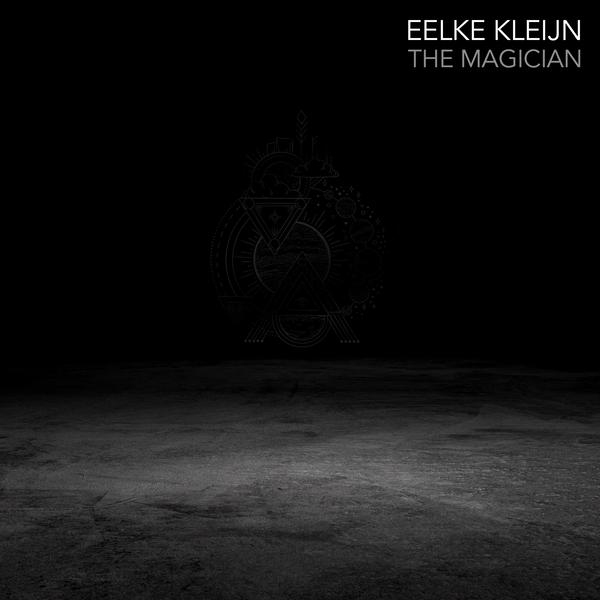 Eelke Kleijn - The Magician