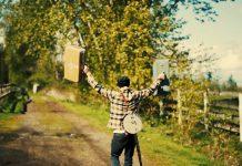 Dirtwire x Moontricks Alone Music Video