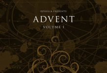 Ophelia Records Advent: Volume 1