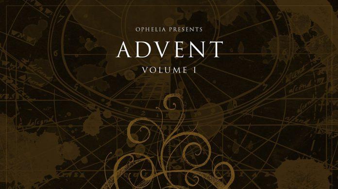 Ophelia Records Advent: Volume 1