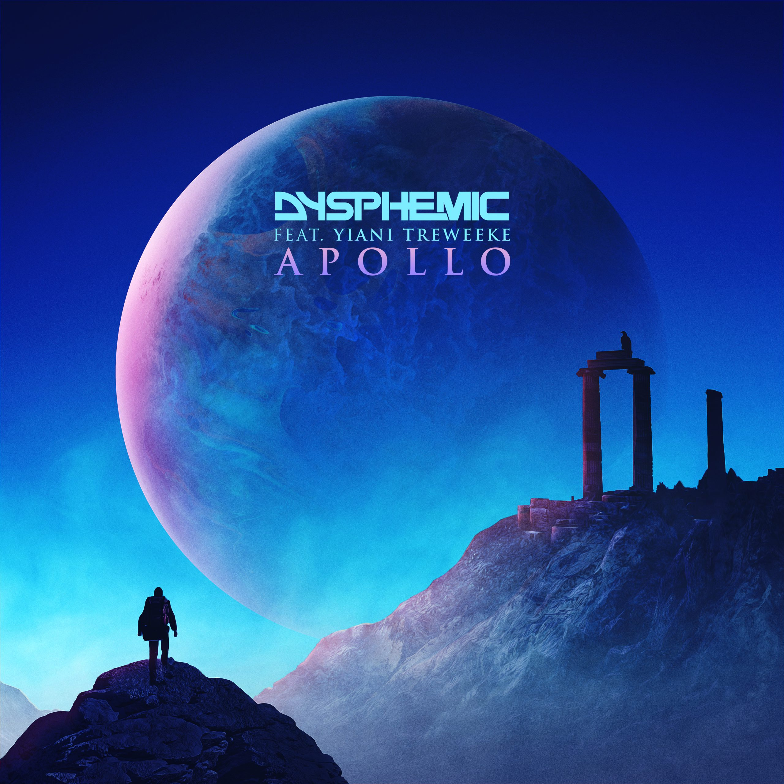 Dysphemic Apollo