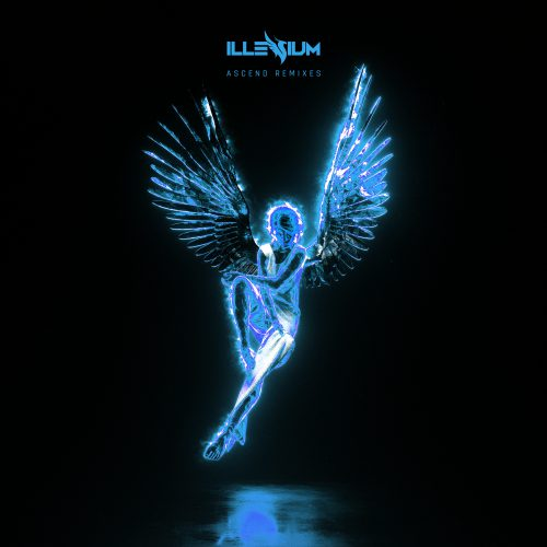 Illenium ASCEND Remixes