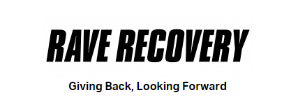 Rave Recovery