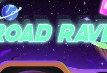 Road Rave
