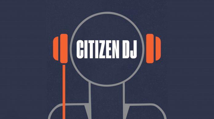 Citizen DJ