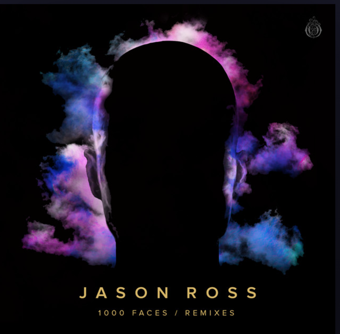 Jason Ross 1000 Faces Remixes Part 2