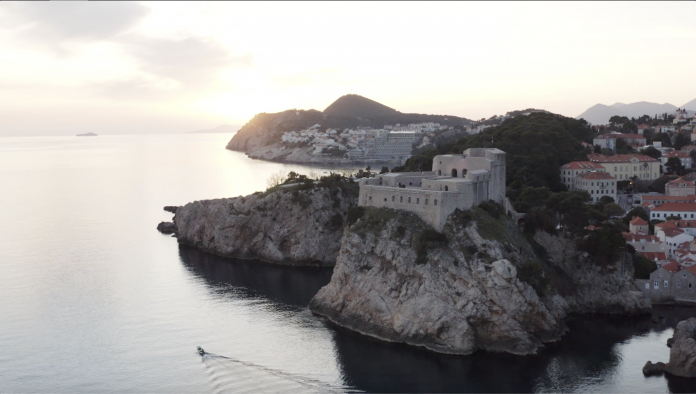 Stream City Live Dubrovnik