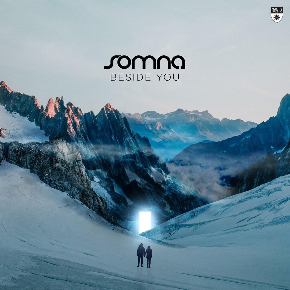 Somna Beside You