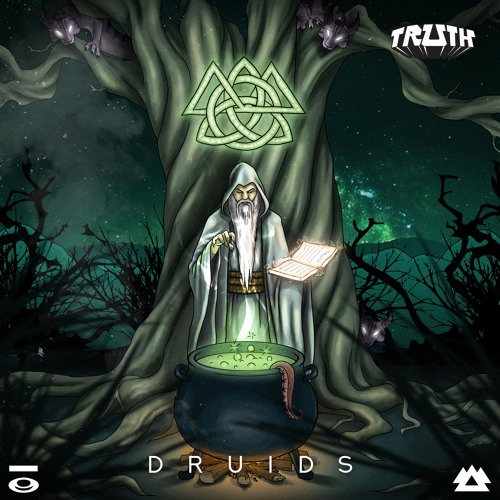 truth druids