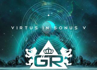Virtus in Sonus V