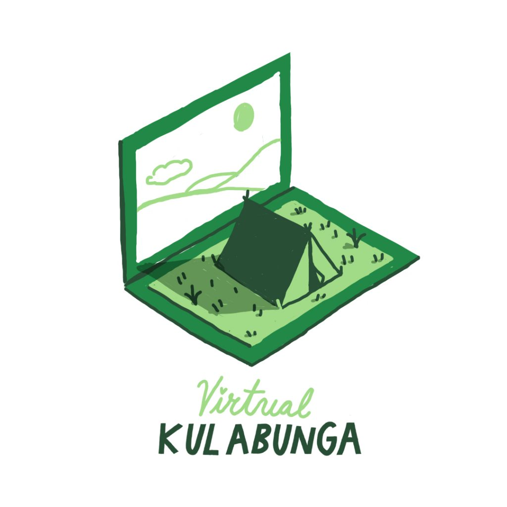Camp Kulabunga Virtual Kulabunga