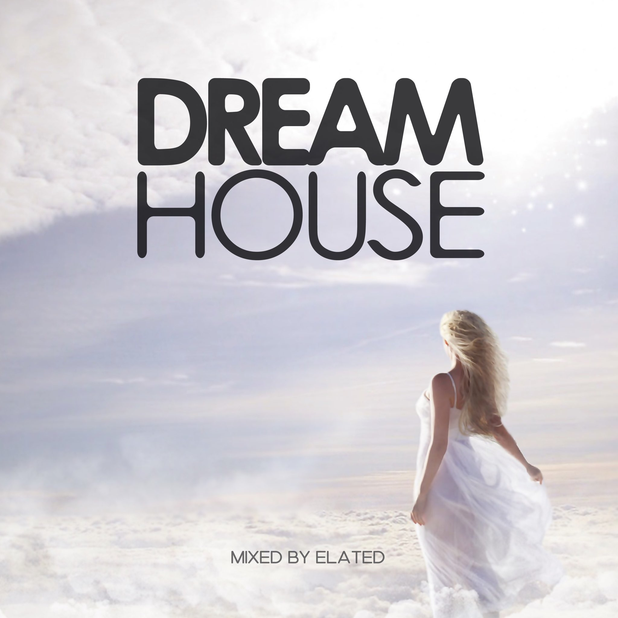 Dream House Vol. 1 by Elated