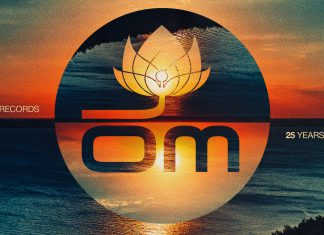 OM-Records-25-Years-16x9