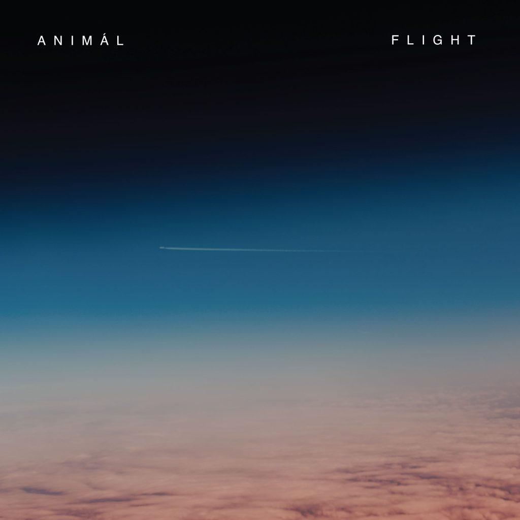 ANIMÁL - Flight