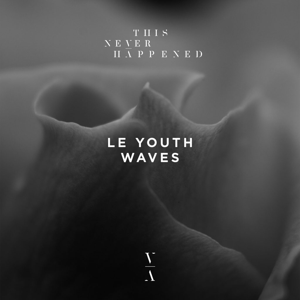 Le Youth Waves EP