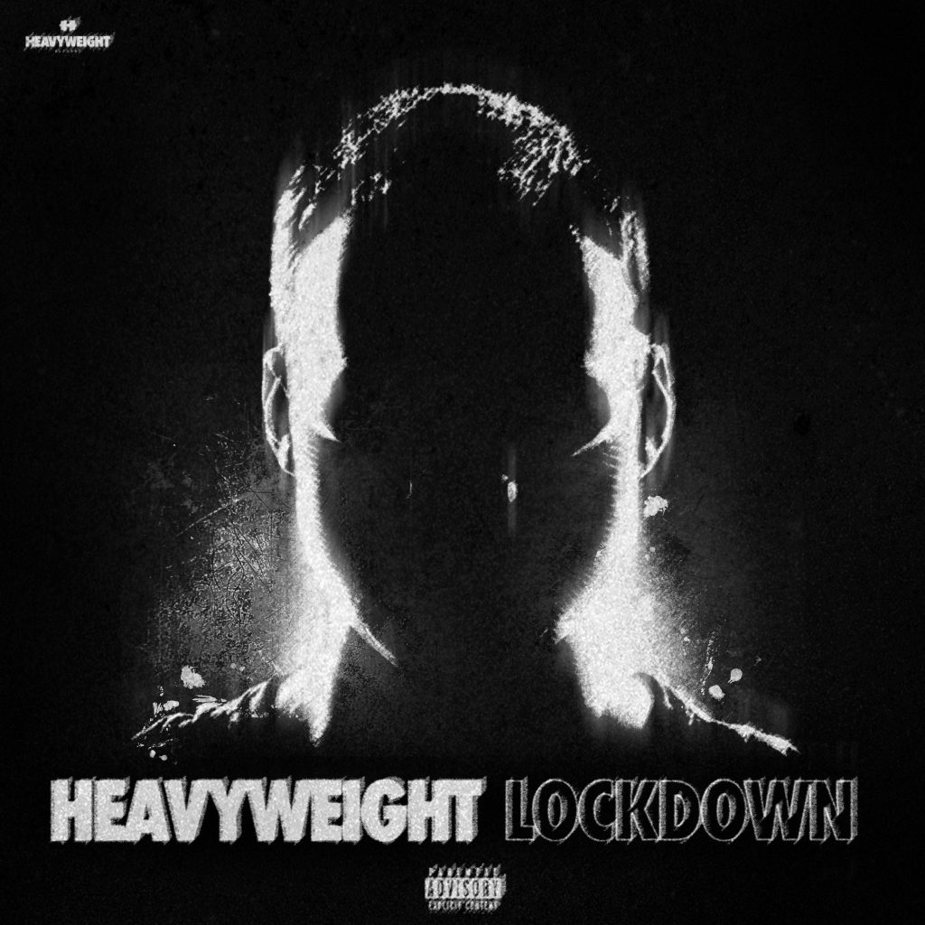 Heavyweight Records Lockdown EP