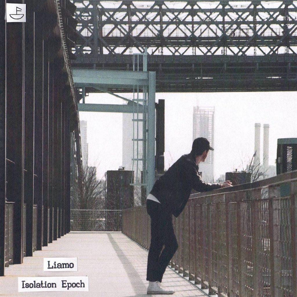 Liamo Isolation Epoch