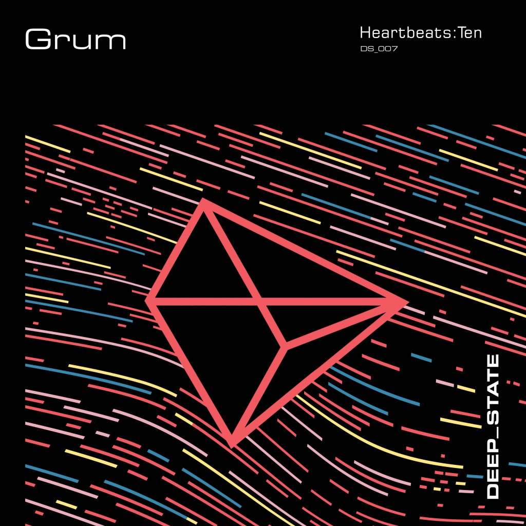 Grum Heartbeats