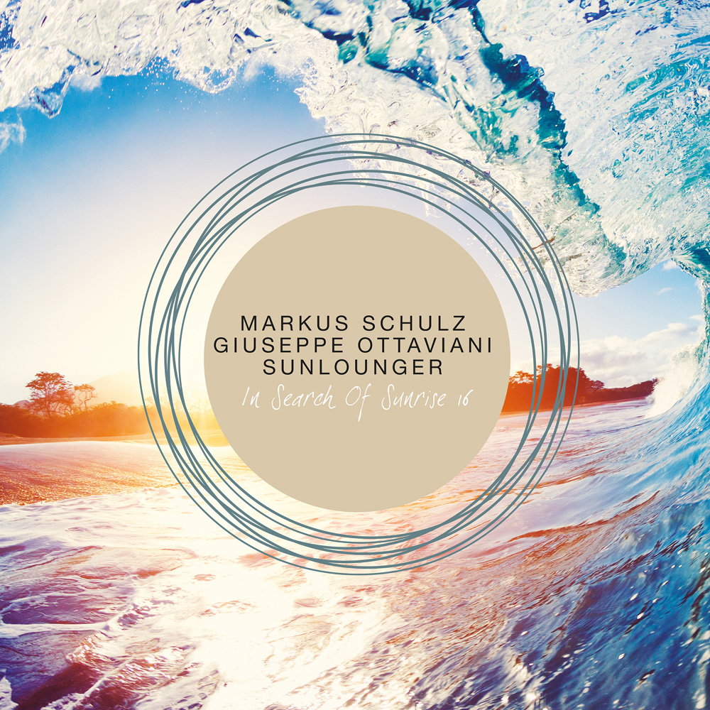 In-Search-Of-Sunrise-16-Mixed-by-Markus-Schulz,-Giuseppe-Ottaviani-&-Sunlounger