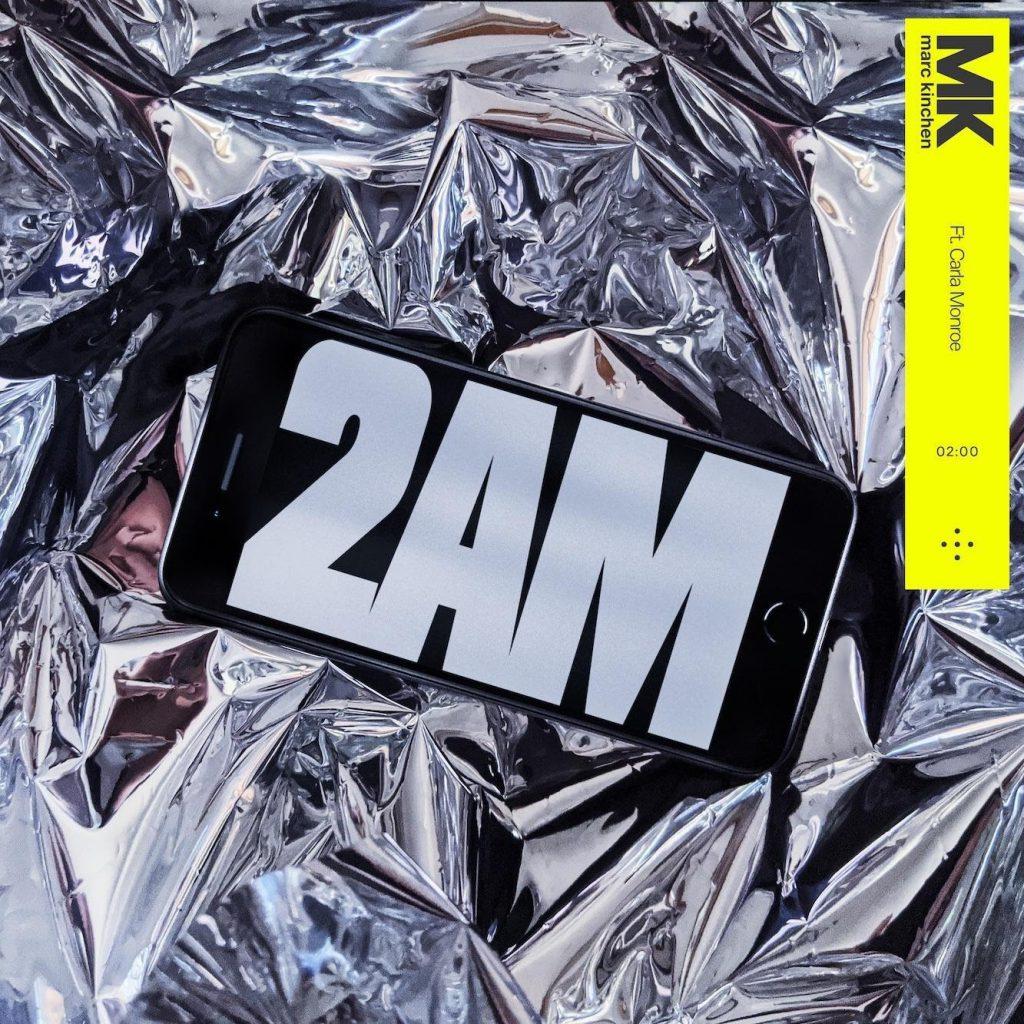 MK 2AM