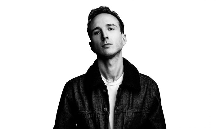 RL Grime Sable Valley