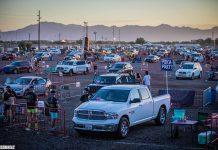 Insomniac Events Park N Rave Arizona Seven Lions