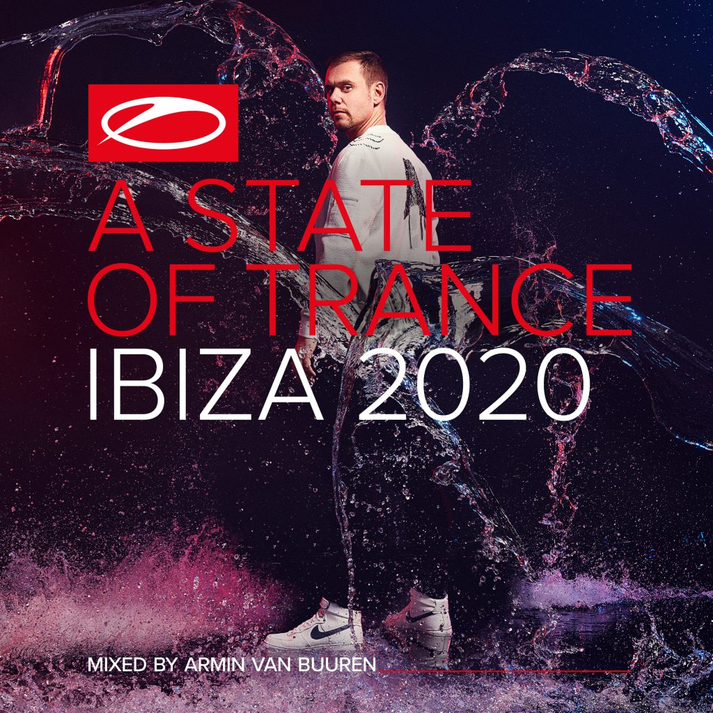A State Of Trance, Ibiza 2020