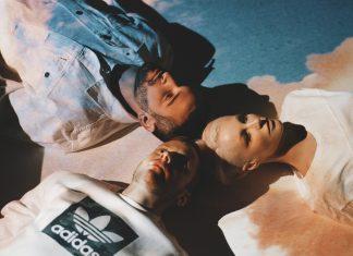 Elysian - Debut EP - Group