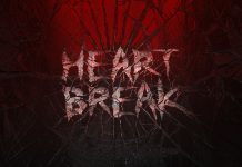 Slander Moody Good Heart Break Remixes