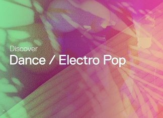 Beatport Dance / Electro Pop