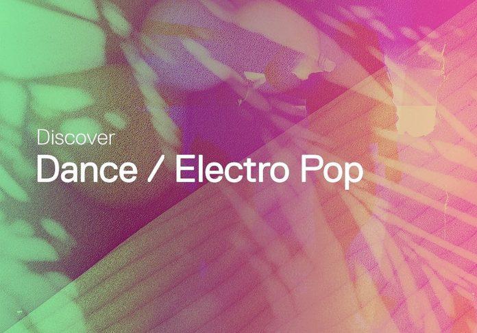 Beatport Dance / Electro Pop