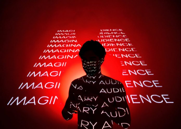 Mindchatter Imaginary Audience
