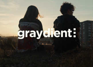 Graydient Collective