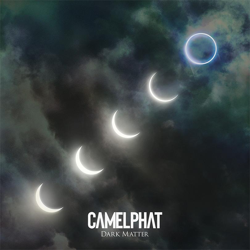 CamelPhat Dark Matter