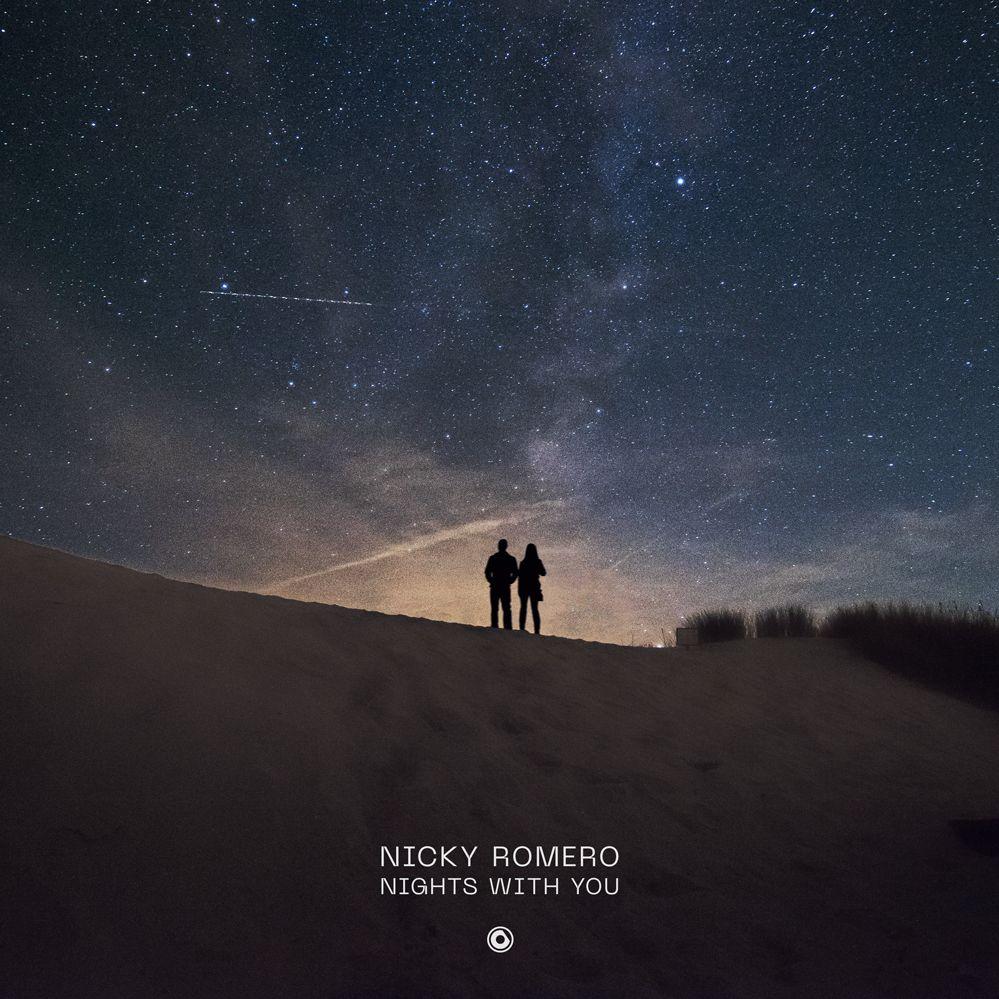 Nicky Romero Nights With You