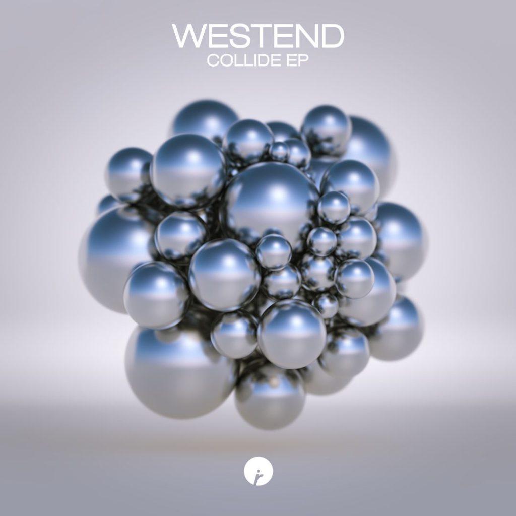 Westend - Collide