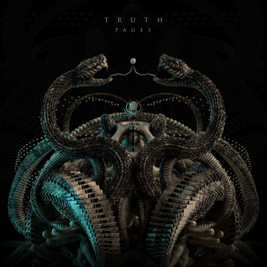 truth - pages
